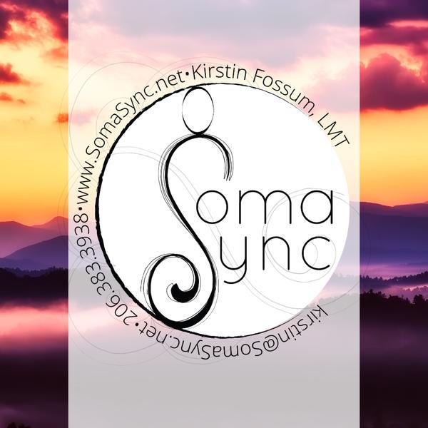 Somatic Synchrony