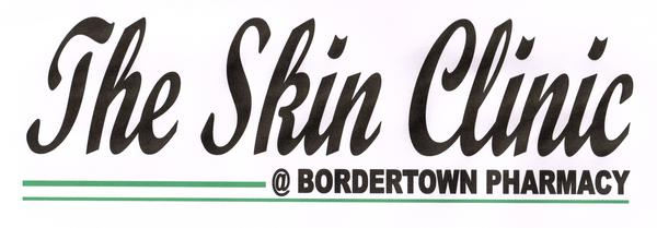 The Skin Clinic @ Bordertown Pharmacy