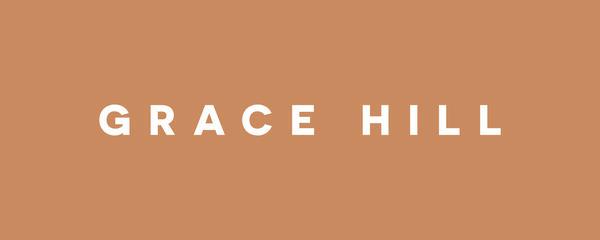 Grace Hill Salon