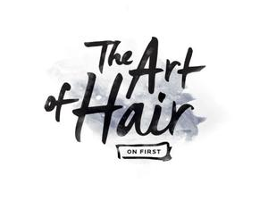 The Art of Hair on First