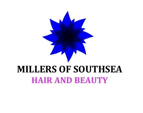 MILLERS OF SOUTHSEA