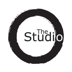 The Studio O