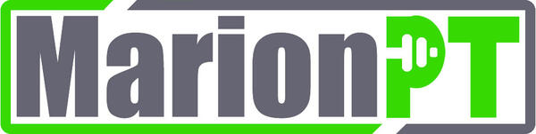 Marion Personal training