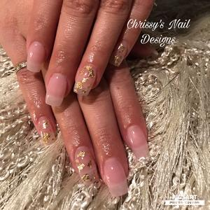 Chrissy'S Nail Designs - Home