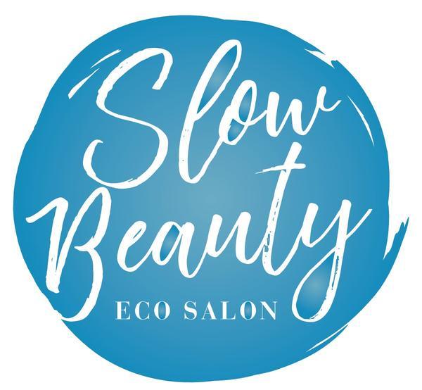 Slow Beauty Eco Salon