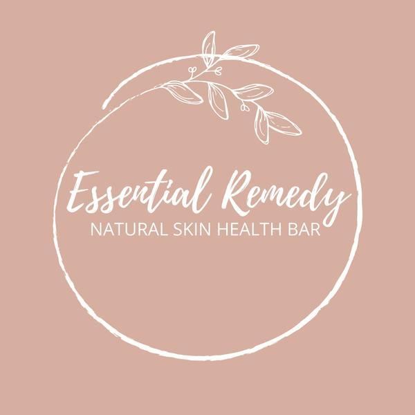 Essential Remedy