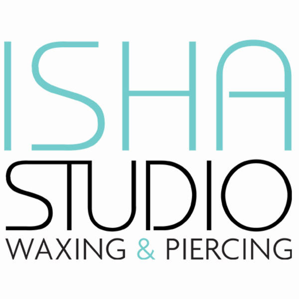 Isha Studio