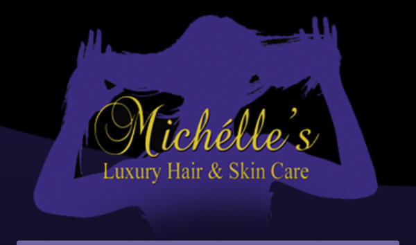Michelle's Luxury Hair and Skin Care