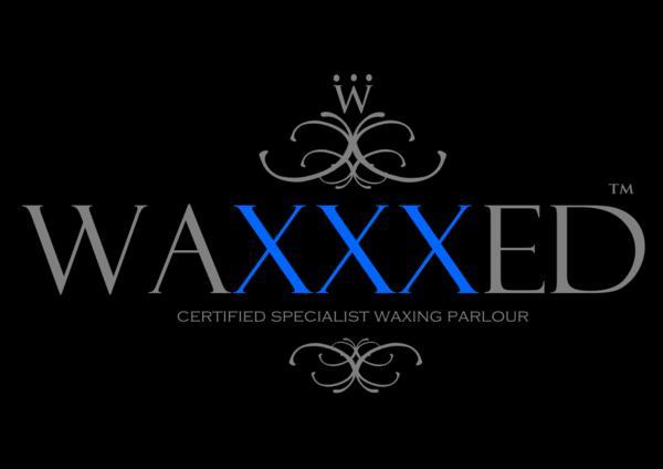 WAXXXED