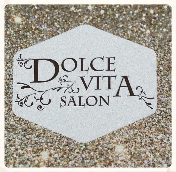 Dolce Vita Salon