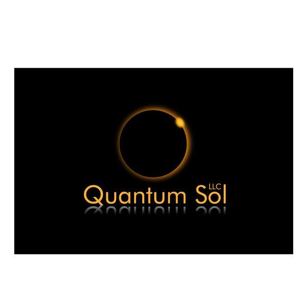 Quantum Sol LLC