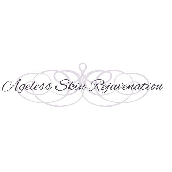 Ageless Skin Rejuvenation