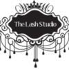 The Lash Studio