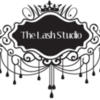 The Lash Studio