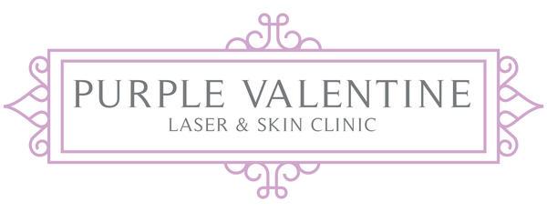Purple Valentine Laser & Skin Clinic