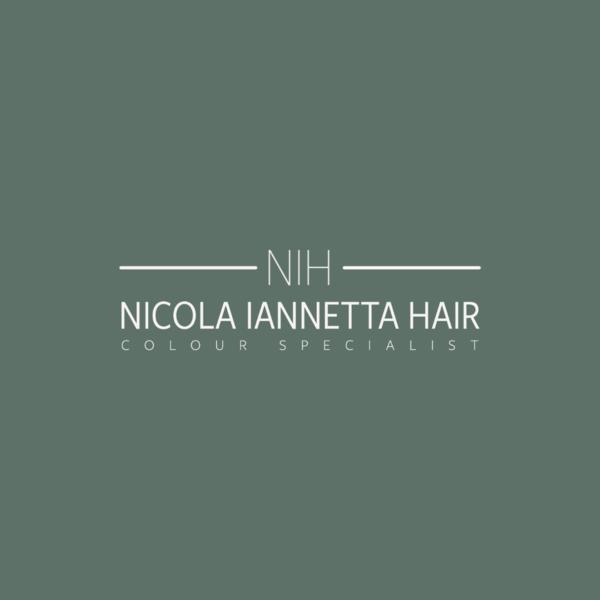 Nikki C's Hair Studio