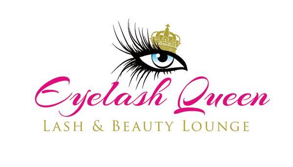 Eyelash Queen