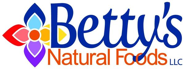 Betty's Natural Foods, LLC