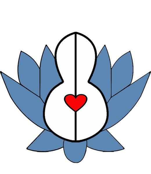 Bodhisattva Bodywork