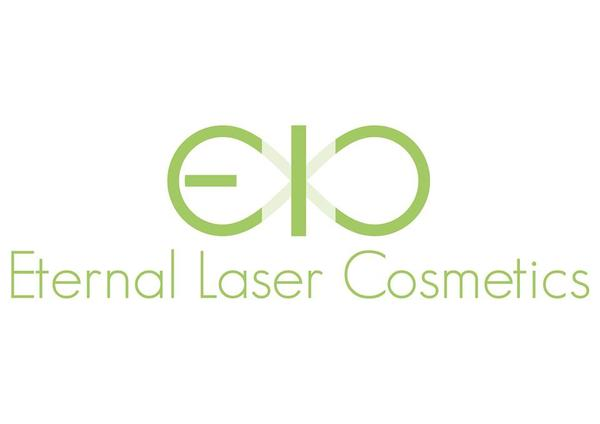 Eternal Laser Cosmetics
