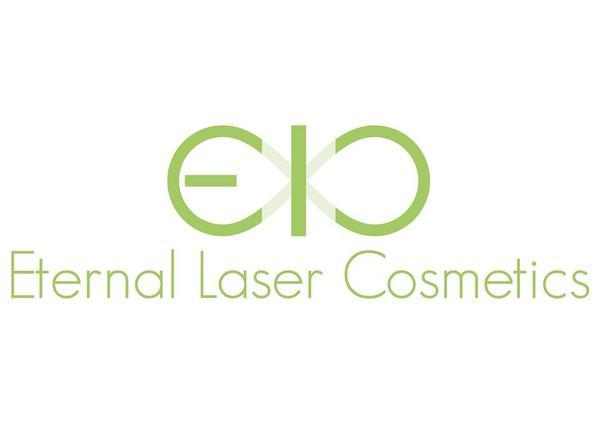 Eternal Laser Cosmetics