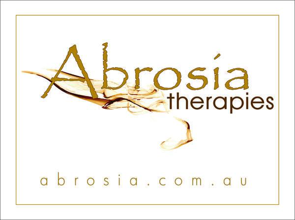 Abrosia Therapies Pty Ltd