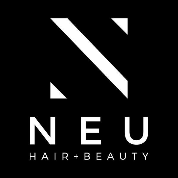 Neu hair + beauty