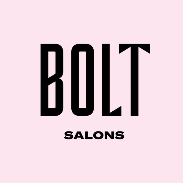 Vintage Hair Salon