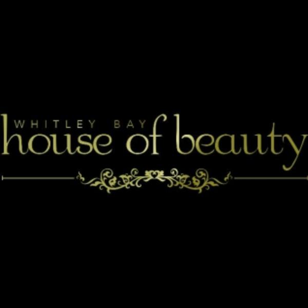 house of beauty whitley bay