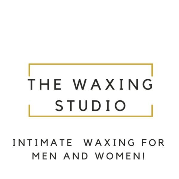The Waxing Studio - Spoilt Training Academy