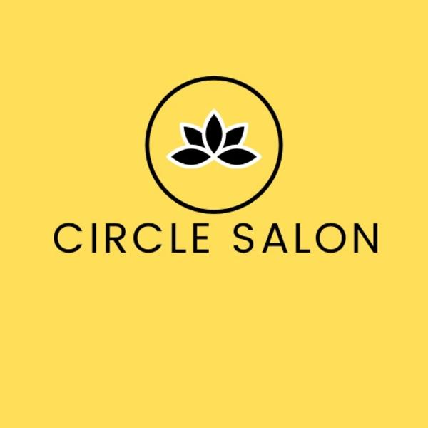 Bee in your Bonnet-A Salon