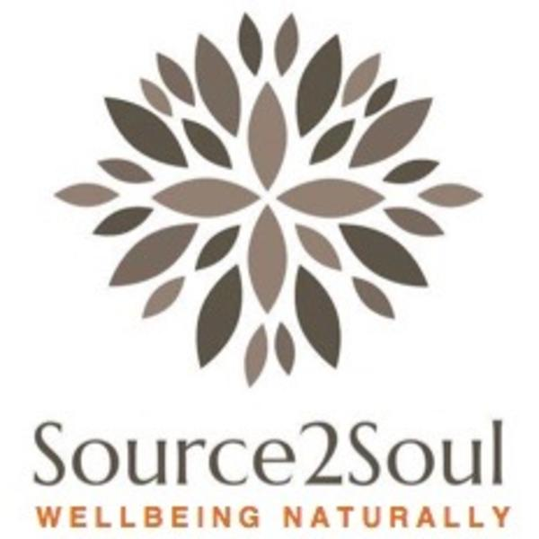 Source2Soul | Wellbeing Naturally