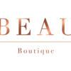 Beau Boutique Salon