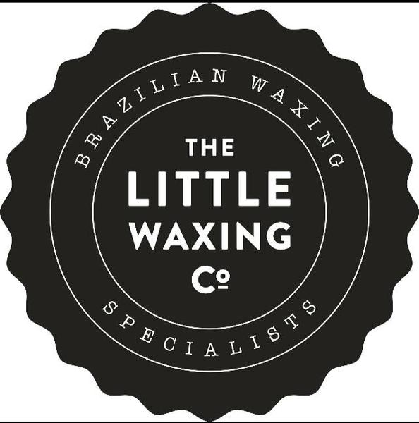 The Little Waxing Co Sunderland