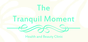 The Tranquil Moment