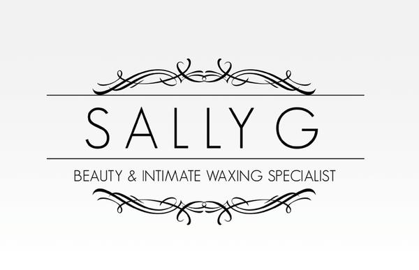 Beauty by Sally