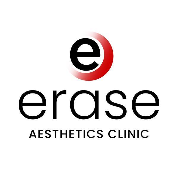 Erase Aesthetics