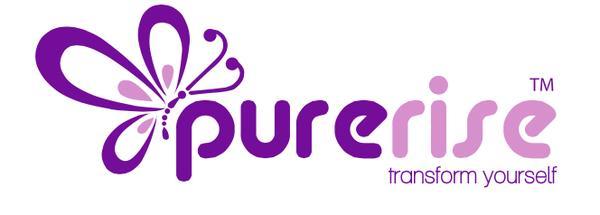 PureRise®