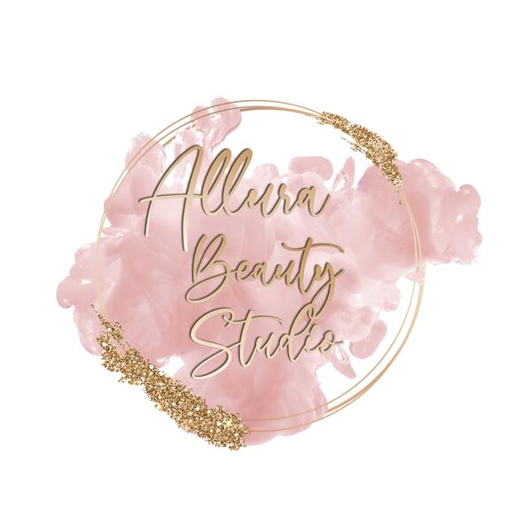 Allura Beauty Studio