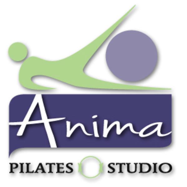 Anima Pilates Studio