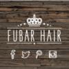 FUBAR Hair