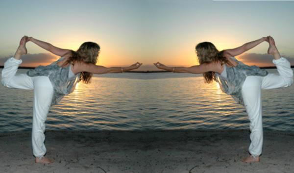 Bribie Yoga Retreat