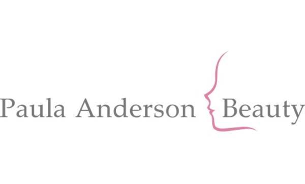 Paula Anderson Beauty