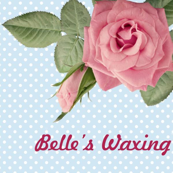 Belle's Waxing