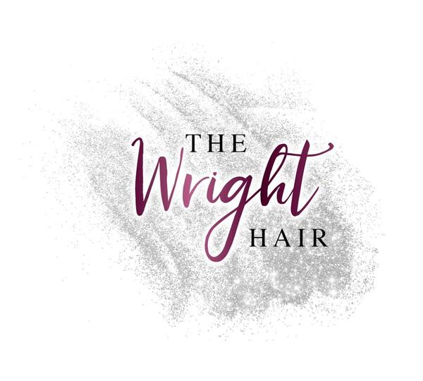 The Wright Hair