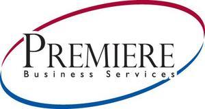 Premiere Business Services