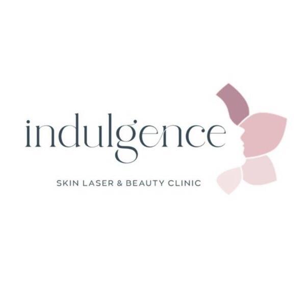 Indulgence Skin, Laser & Beauty Clinic