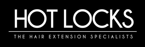 Hot Locks