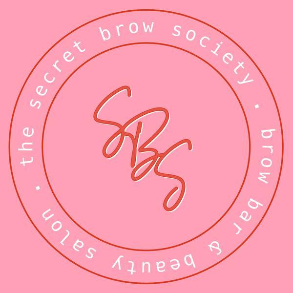 The Secret Brow Society
