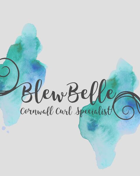 BlewBelle, Cornwall Curl Specialist